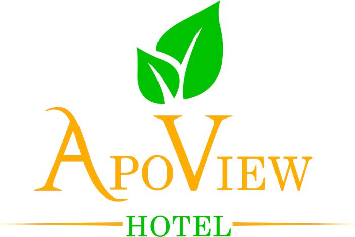 Apo View